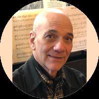 Elliot-Zirlin-Dallas-Music-Academy.png