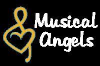 Musical-Angels-Dallas-Music-Academy-oif26fynsb0rztorqhu9evubzj8xfvgzrs7xb4r96a