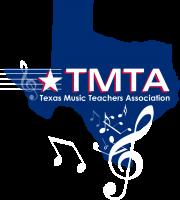 TMTA - Logo- Texas Music Teachers Association